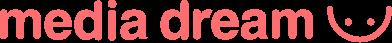 logo-header-hover