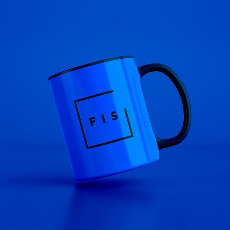 Brand Fundación Individuo