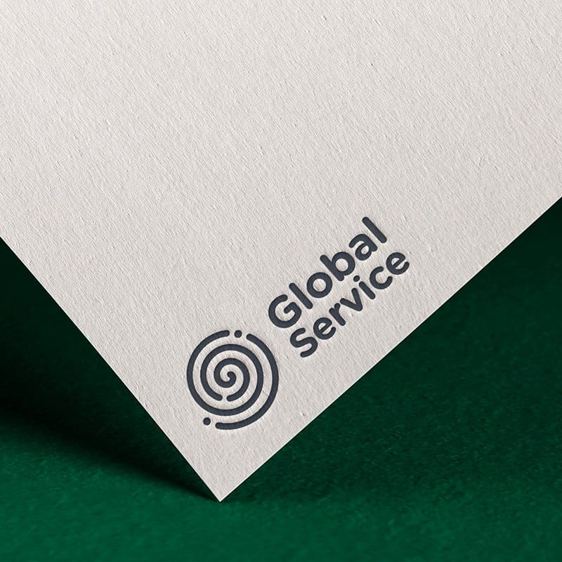 Brand Global Services