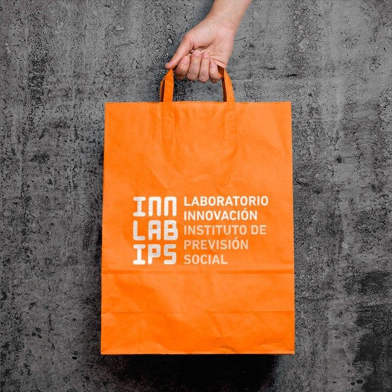 Brand INN Lab