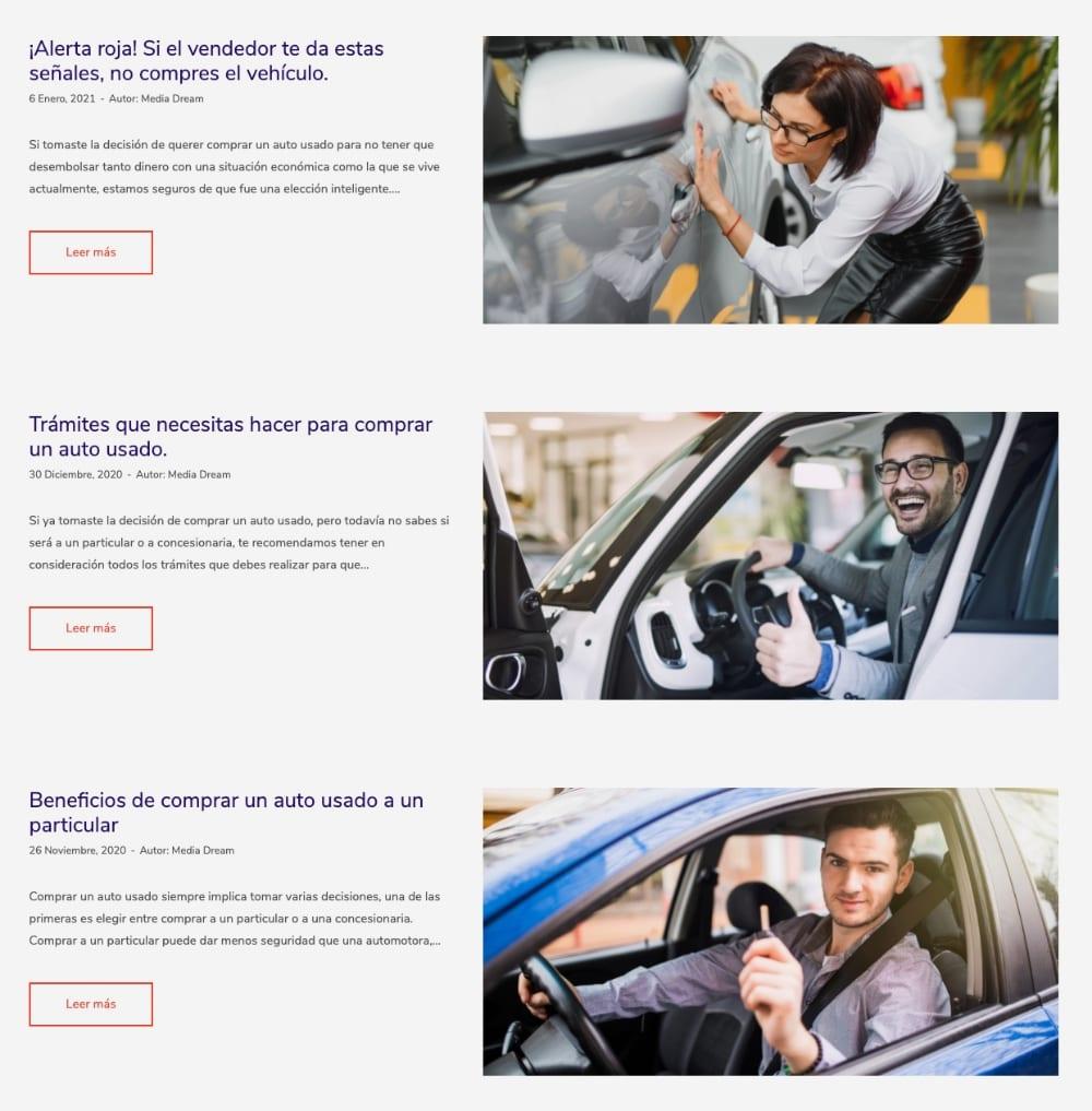 Marketing 2 Financia Tu Usado