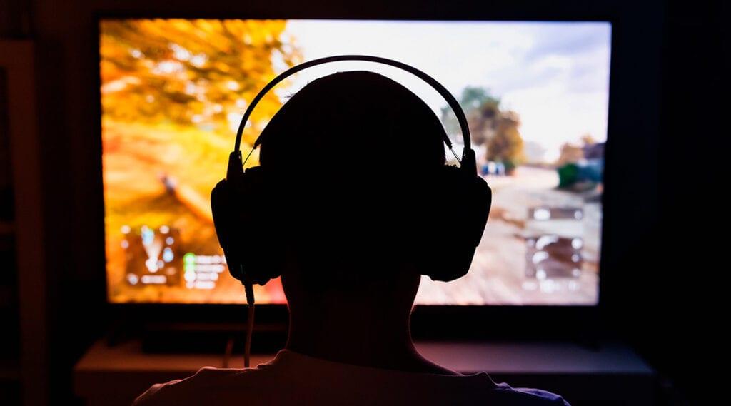 Gaming o E-Sports