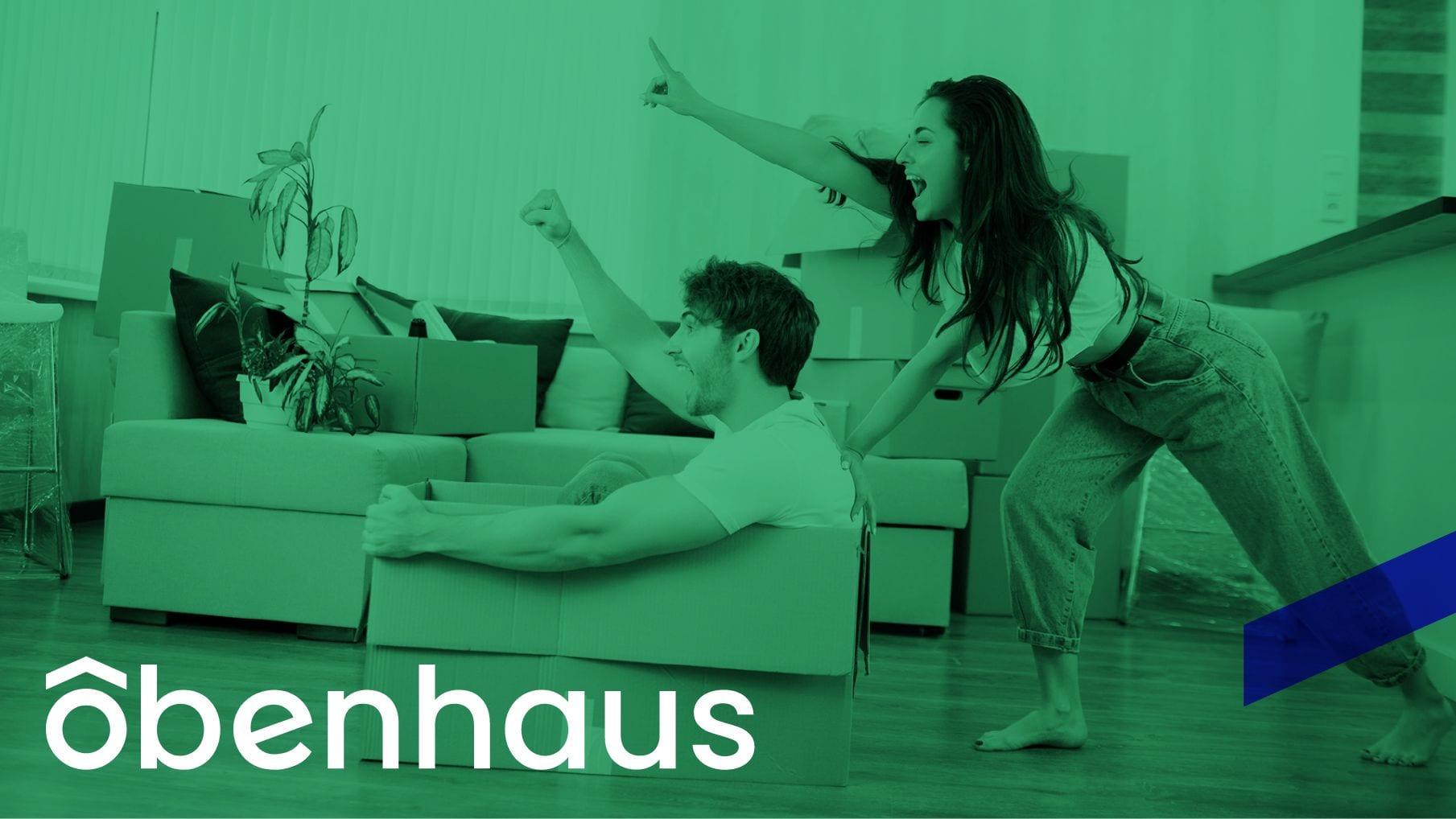 Obenhaus-Branding-1