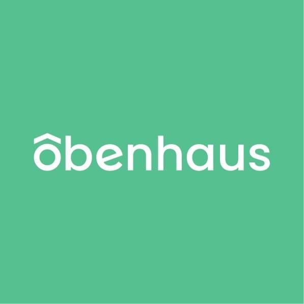 Obenhaus-Branding-10