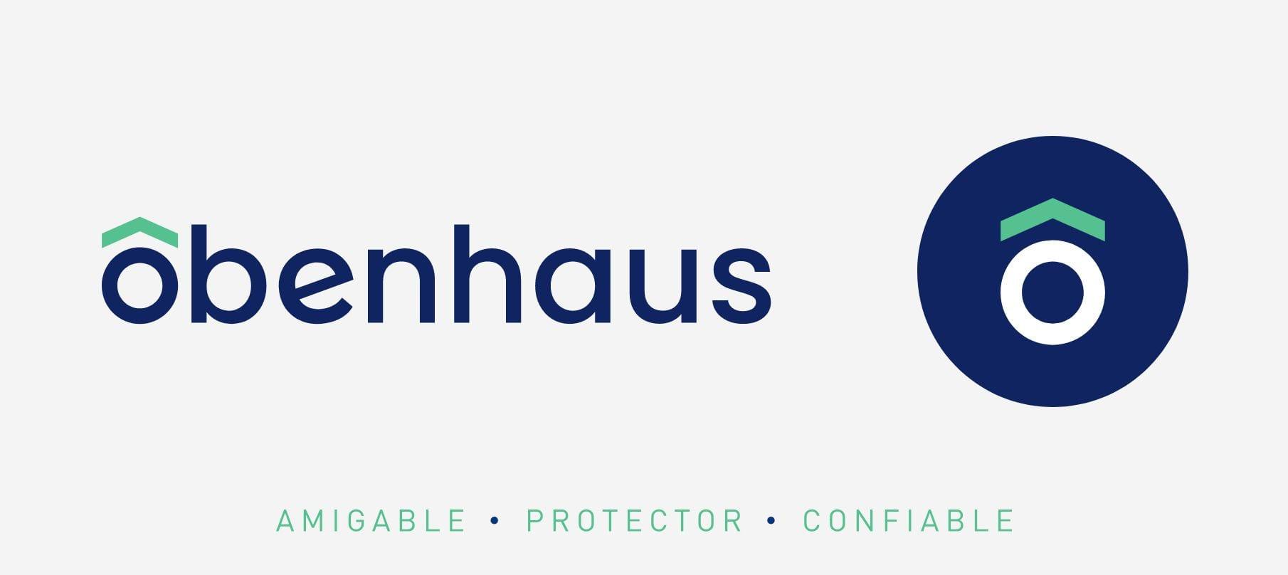Obenhaus-Branding-2