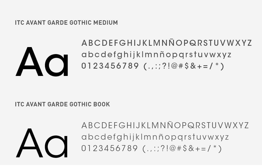 Obenhaus-Branding-4