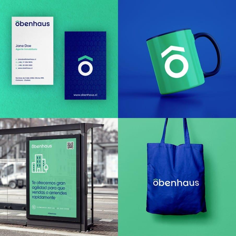 Obenhaus-Branding-6