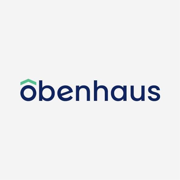 Obenhaus-Branding-8