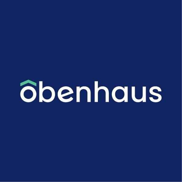 Obenhaus-Branding-9