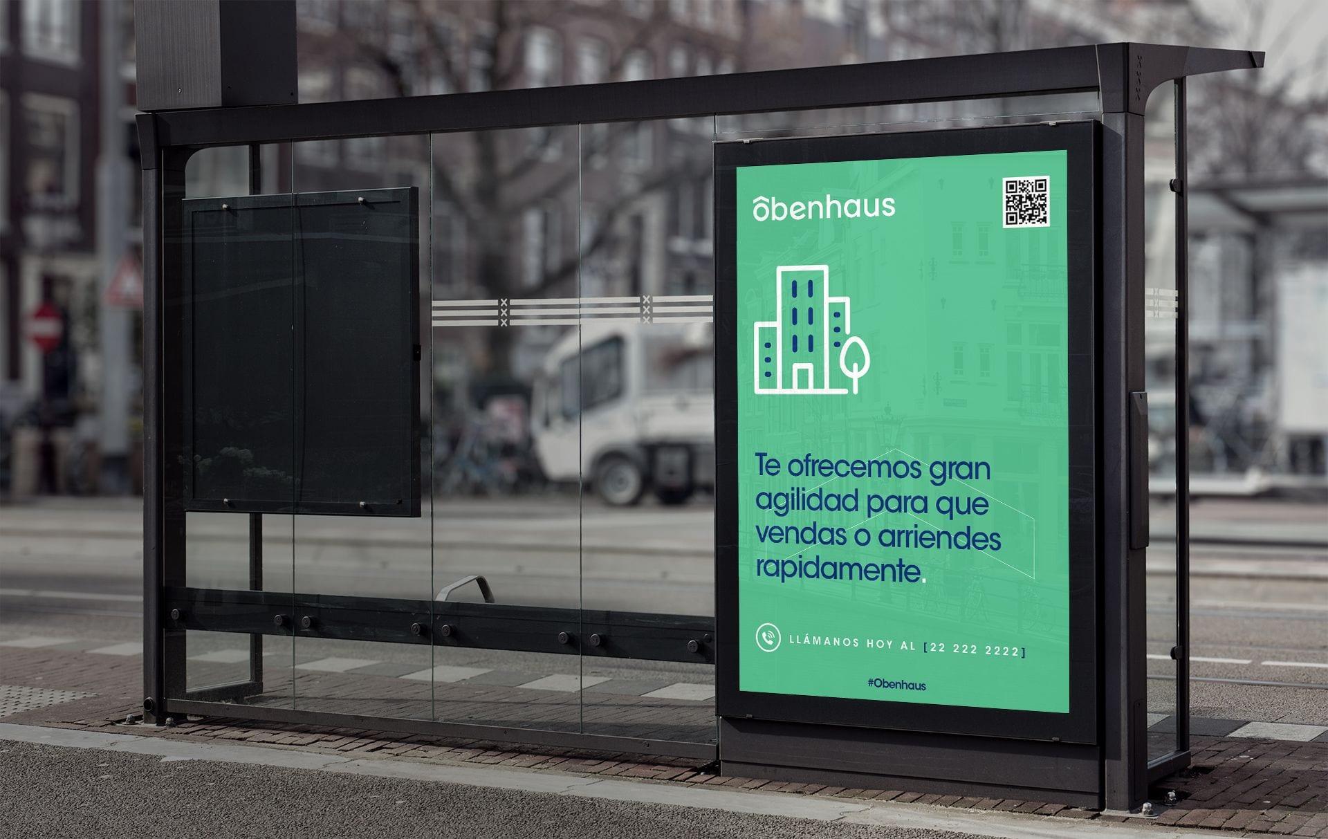 Obenhaus-Branding-Portada